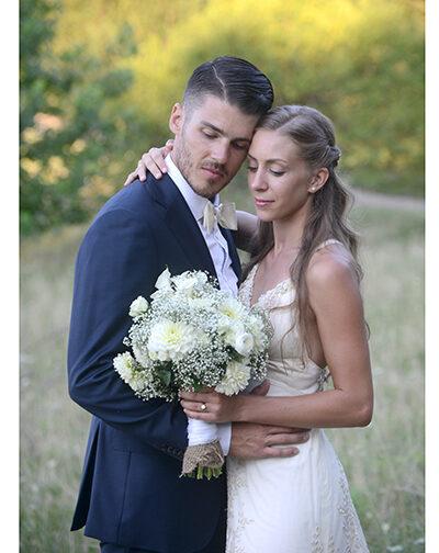 Wedding Photographers Washington, DC, Maryland, Virginia