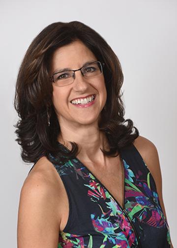 Karen Kalantzis CEO, KSueK Image Consulting