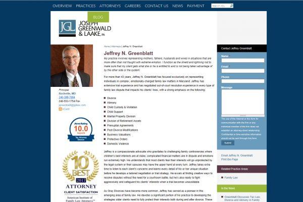 Jeff_Greenblat_website