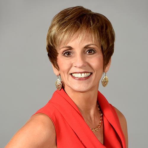 Susan Bierly